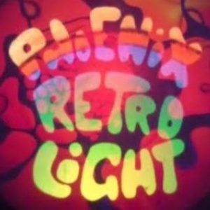 phoenix_retro_light